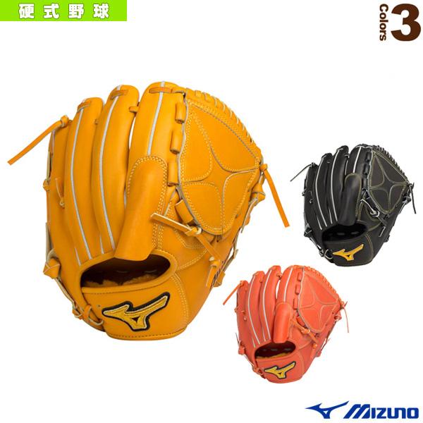 ミズノプロ スピードドライブテクノロジー/硬式・投手用グラブ/ヨコ型・タイト設計タイプ(1AJGH14051)『野球 グローブ ミズノ』