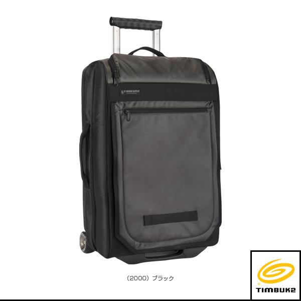 コパイロットローリングスーツケース/Copilot Rolling Suitcase/Sサイズ(544)『ライフスタイル バッグ ティンバックツー』