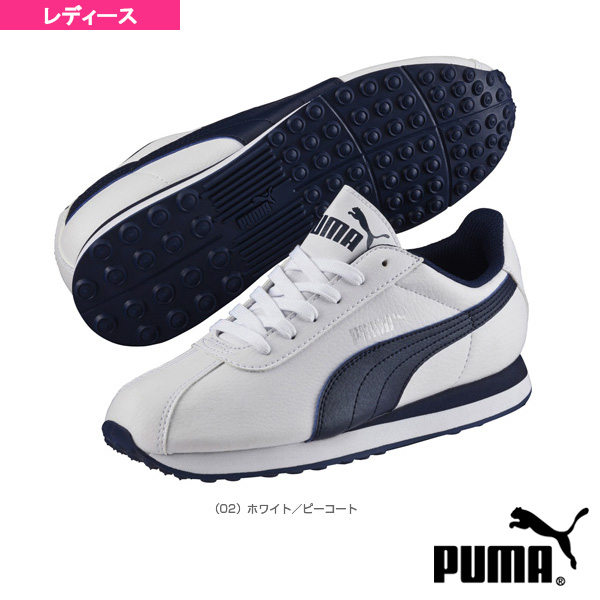 9099d42754cb puma baseball shoes Sale,up to 75% Discounts