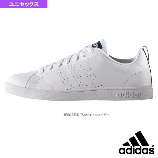 adidas neo f99252