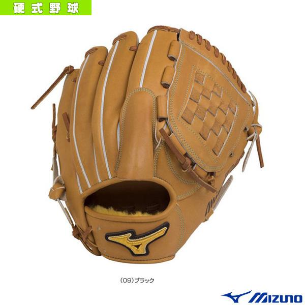 【おトク】 Mizuno Pro/ミズノプロ フィンガーコアテクノロジー/硬式・投手用グラブ(1AJGH17001)『野球 ミズノ』 グローブ Mizuno グローブ ミズノ』, お茶のぶどう園:94c5a60a --- edu.ms.ac.th