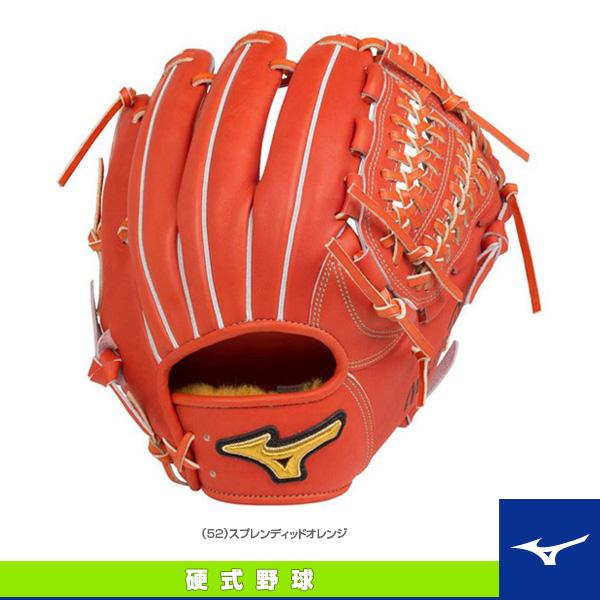 【最安値挑戦!】 Mizuno Mizuno Pro/ミズノプロ フィンガーコアテクノロジー/硬式 ミズノ』・内野手(5)用グラブ(1AJGH17005)『野球 グローブ グローブ ミズノ』, AIRSTAGE:b394eeab --- rekishiwales.club