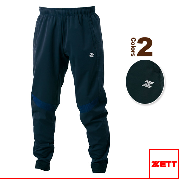 PROSTATUS/プロステイタス/ボンディングトレーニングパンツ(BOW171BP)『野球 ウェア(メンズ/ユニ) ゼット』