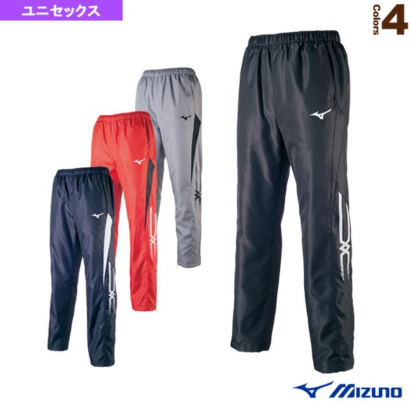 中綿ウォーマーパンツ/ユニセックス(32JF7553)『オールスポーツ ウェア(メンズ/ユニ) ミズノ』