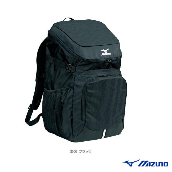 チームバックパック40-4(33JD7102)『オールスポーツ バッグ ミズノ』