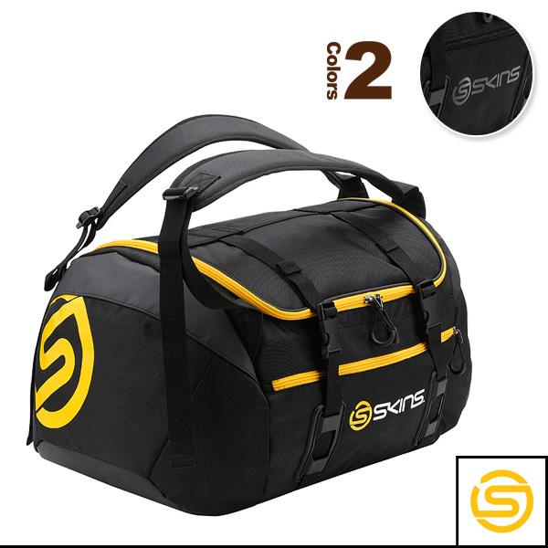 2WAYバッグ/中(SRY7702)『オールスポーツ バッグ スキンズ』