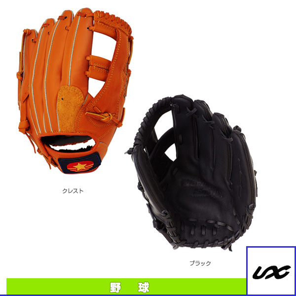 ソフトボールグラブ(SPS-2051)『野球 その他 ユニックス』