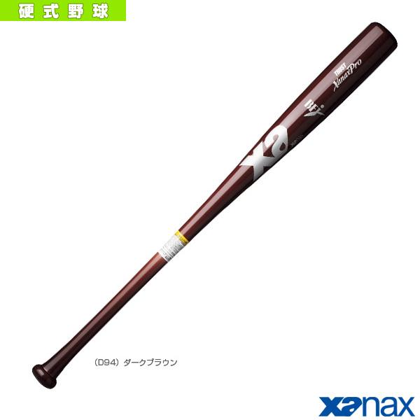 【格安SALEスタート】 バット ザナックス』XanaxPro/ザナックスプロ/硬式木製バット/メイプル(BHB-1627)『野球 バット ザナックス』, チクシグン:2524c432 --- canoncity.azurewebsites.net