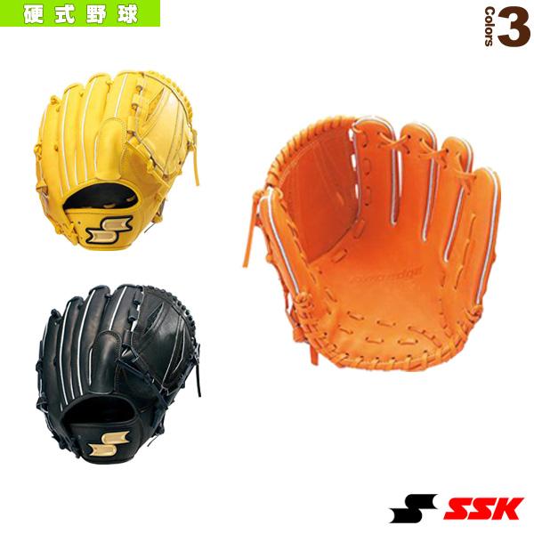 proedge/プロエッジシリーズ/硬式野球用グラブ/投手用(PEK81318)『野球 グローブ エスエスケイ』