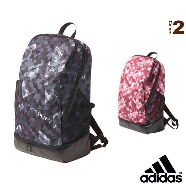 8e77c40e15 Baseball Plaza  5T backpack graphic (ETY62)