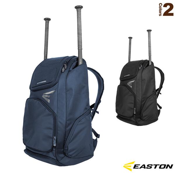 E500J KBP/バックパック(E500KBP)『野球 バッグ イーストン』