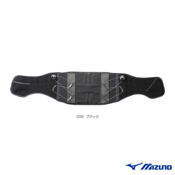 BOAシステム/ダイヤル調整腰サポーター(C2JS8180)『オールスポーツ サポーターケア商品 ミズノ』
