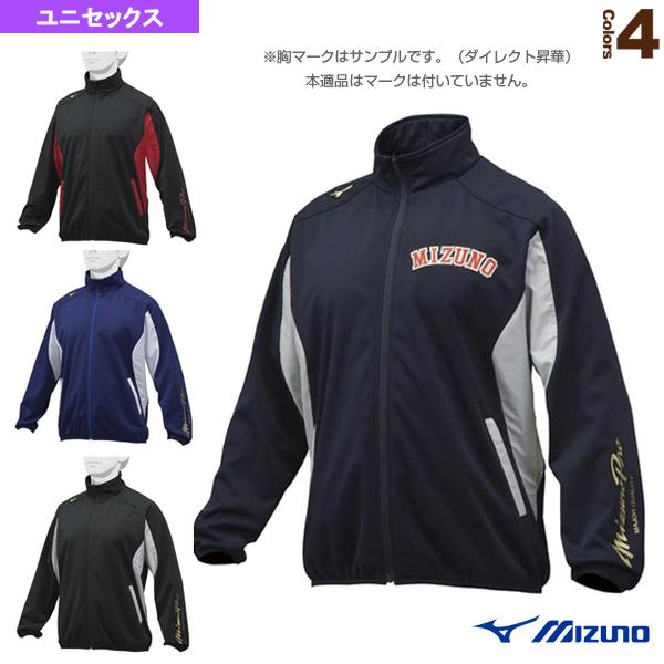 ミズノプロ テックシールドシャツ(12JE8W02)『野球 ウェア(メンズ/ユニ) ミズノ』