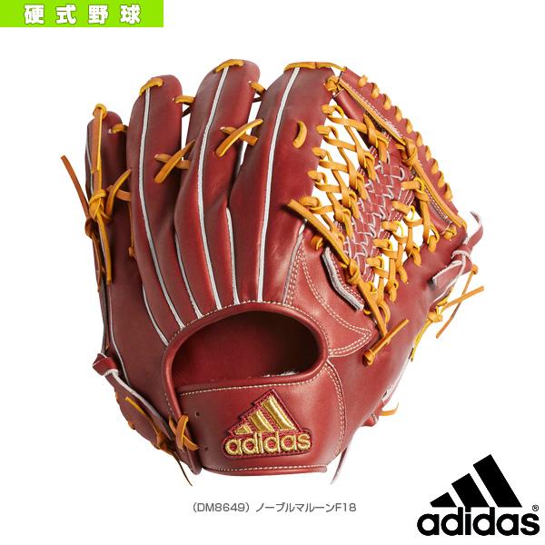 硬式グラブ/外野手用(ETY77)『野球 グローブ アディダス』