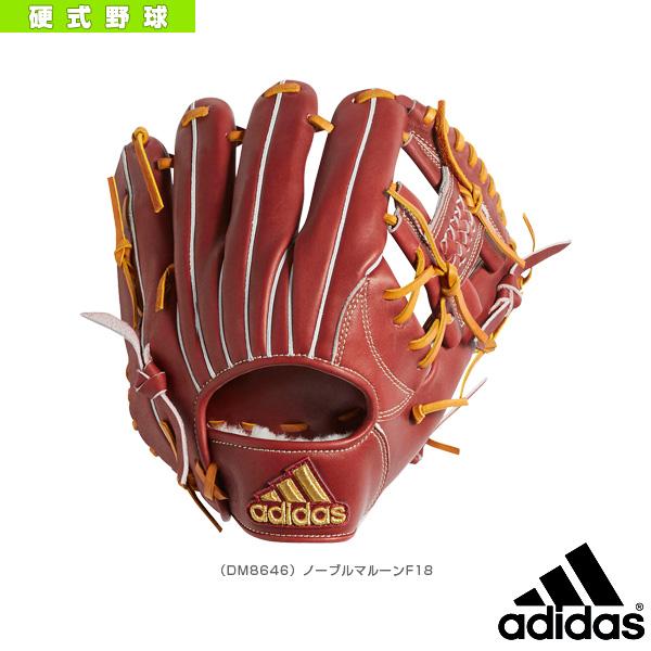硬式グラブ/内野手用(ETY79)『野球 グローブ アディダス』