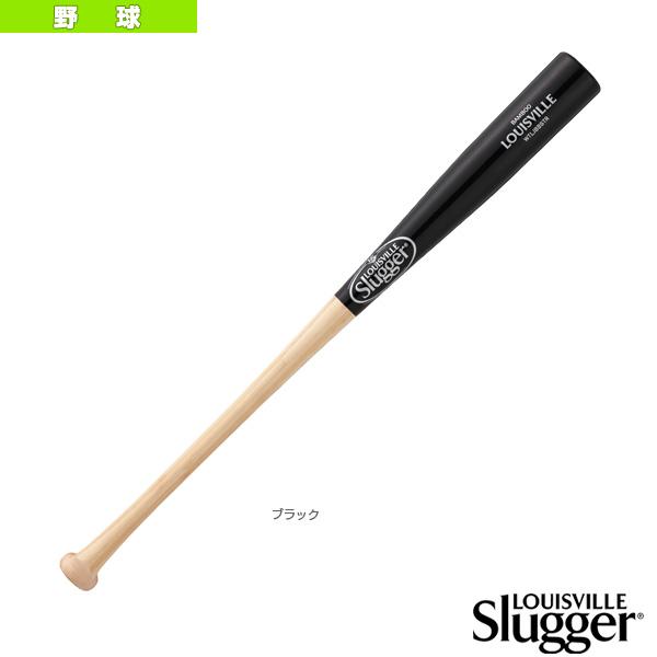 ルイスビル トレーニング用バット/84cm/830g平均(WTLJBBSTR)『野球 バット ルイスビルスラッガー』