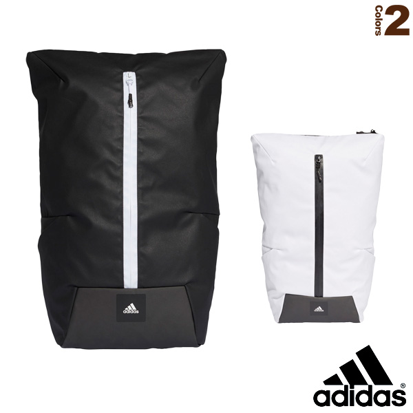 81222bb3ad Baseball Plaza  ZNE backpack (EVU32)