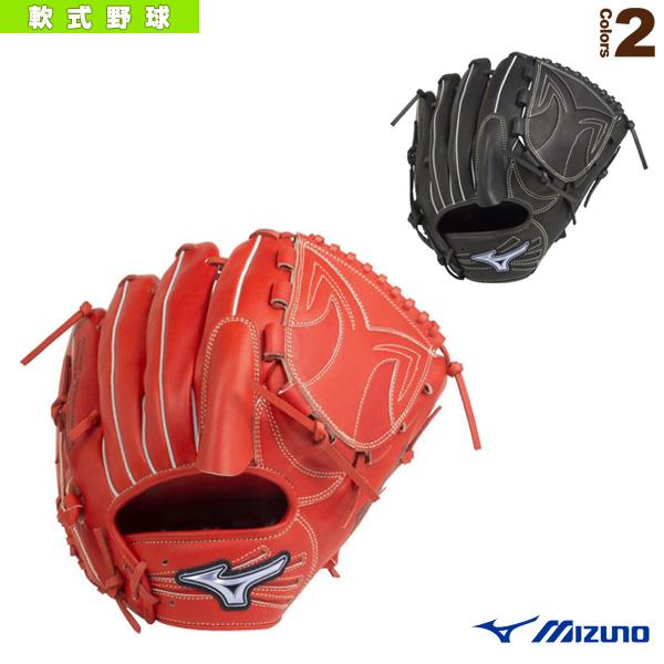 ダイアモンドアビリティ/軟式・投手用グラブ/田口型(1AJGR20701)『軟式野球 グローブ ミズノ』