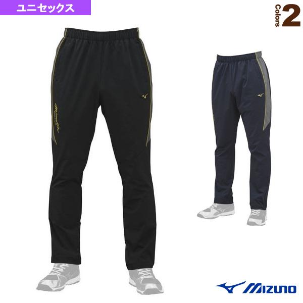 ミズノプロ/ロングパンツ(12JF9J02)『野球 ウェア(メンズ/ユニ) ミズノ』