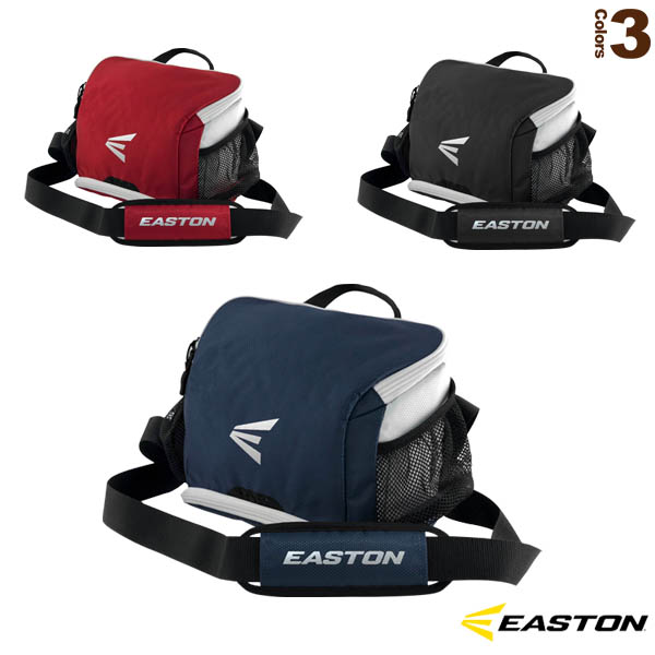 E410J/イクイップメントバッグ/一般用(E410JPS)『野球 バッグ イーストン』