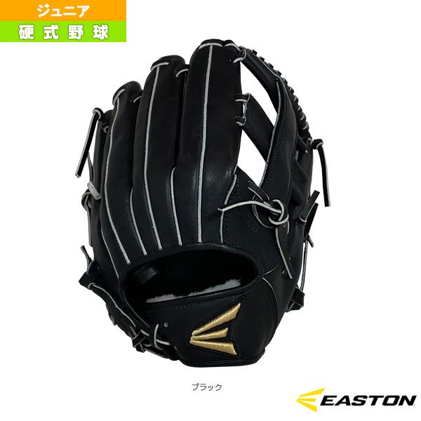 U14 ELITE/ユー フォーティーン エリート/ボールグラブ(EPGU141175)『野球 グローブ イーストン』