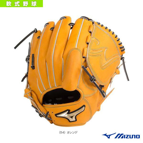 グローバルエリート/H Selection 01/軟式・投手用グラブ(1AJGR20301)『軟式野球 グローブ ミズノ』