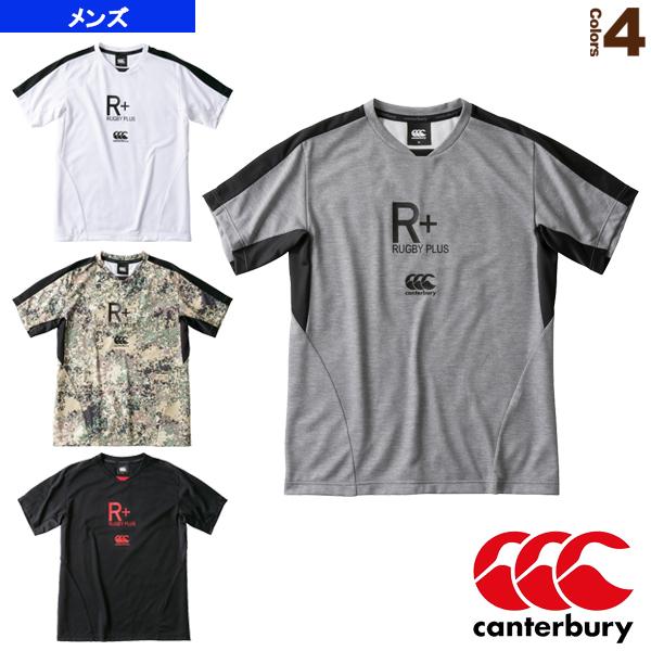 S/S PERFORMANCE TEE/半袖パフォーマンスTシャツ/メンズ(RP39022)『オールスポーツ ウェア(メンズ/ユニ) カンタベリー』