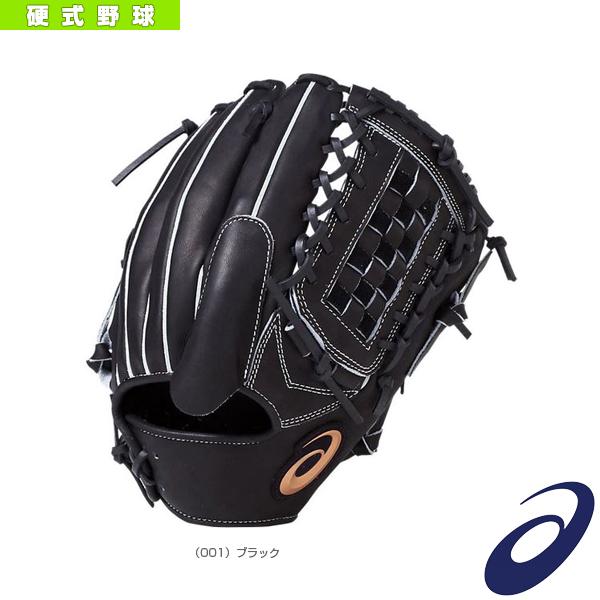 NEOREVIVE/ネオリバイブ/硬式用グラブ/投手・内野手兼用(BGH7MB)『野球 グローブ アシックス』