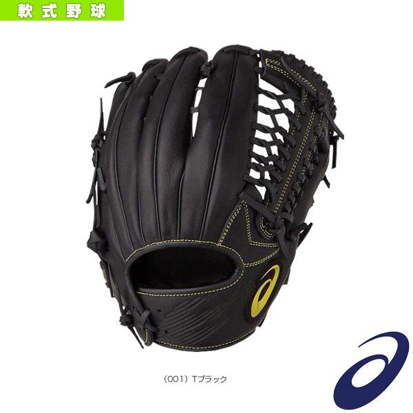 NEOREVIVE MLT/ネオリバイブ MLT/軟式用グラブ/投手・外野手兼用(3121A445)『軟式野球 グローブ アシックス』
