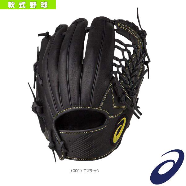 NEOREVIVE MLT/ネオリバイブ MLT/軟式用グラブ/内野手オールポジション用(3121A447)『軟式野球 グローブ アシックス』