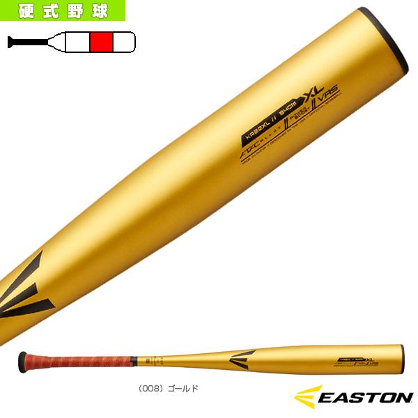 XL/エックスエル/高校硬式用バット(KA20XL)『野球 バット イーストン』