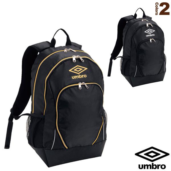 ツアーバックパック(UJS1741A)『オールスポーツ バッグ アンブロ』