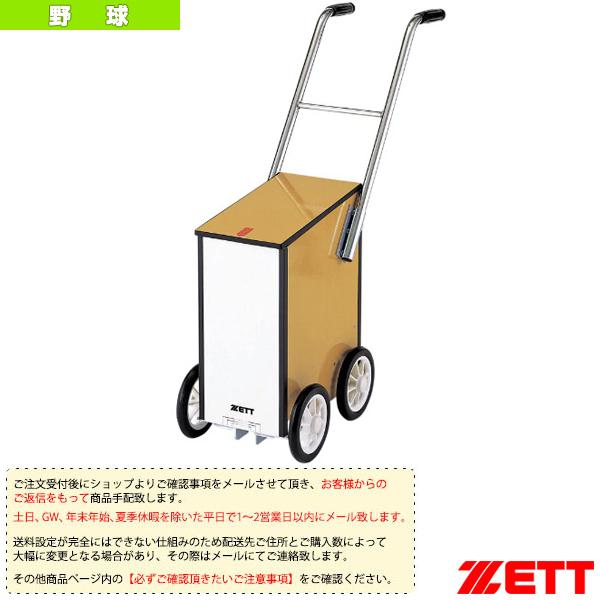 [送料お見積り]木製ライン引き/ライン巾調節可能(ZL1003)『野球 グランド用品 ゼット』