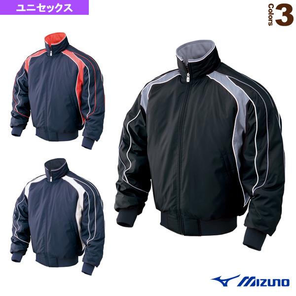 グラウンドコート/09ジャパンモデル(52WM383)『野球 ウェア(メンズ/ユニ) ミズノ』