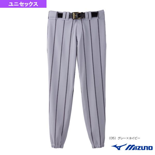 ユニフォームパンツ/ロングタイプ/2008年野球日本代表レプリカ・ビジターモデル(52PW77705)『野球 ウェア(メンズ/ユニ) ミズノ』