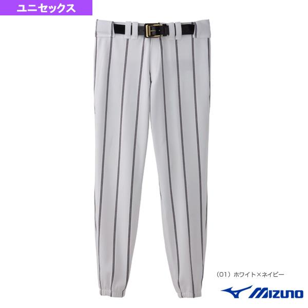ユニフォームパンツ/ロングタイプ/2008年野球日本代表レプリカ・ホームモデル(52PW77701)『野球 ウェア(メンズ/ユニ) ミズノ』
