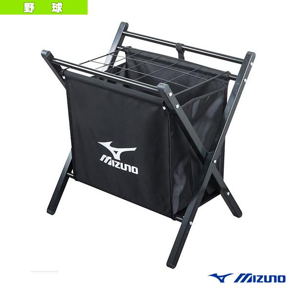 バットスタンド(1GJYA25000)『野球 設備・備品 ミズノ』