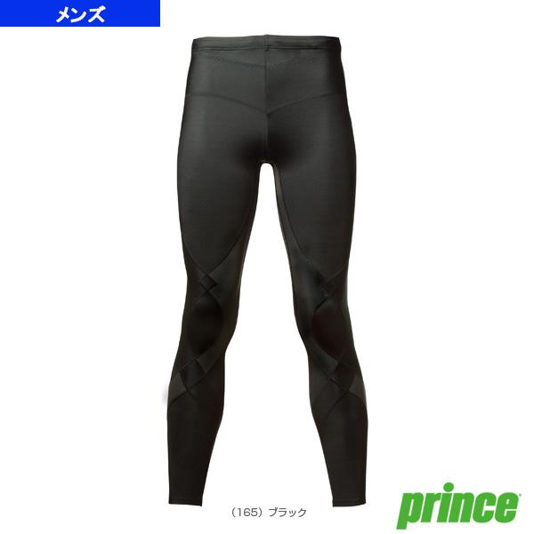 CW-X/スタビライクスモデル/STABILYX MODEL/ロング/メンズ(HZO689)『オールスポーツ アンダーウェア プリンス』コンプレッション