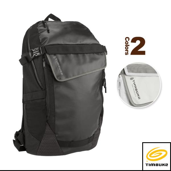 エスペシャル・メディオバックパック/Especial Medio Backpack(435)『ライフスタイル バッグ ティンバックツー』