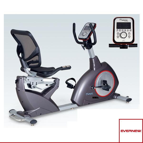 [送料別途]リカンベントバイク DK-8718RP(ETA341)『オールスポーツ トレーニング用品 エバニュー』