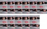 相棒 season 15 1~11 (全11枚)(全巻セットDVD)|中古DVD