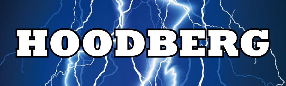 HOODBERG:海外セレクトアイテムを販売HOODBERG(フッドバーグ)