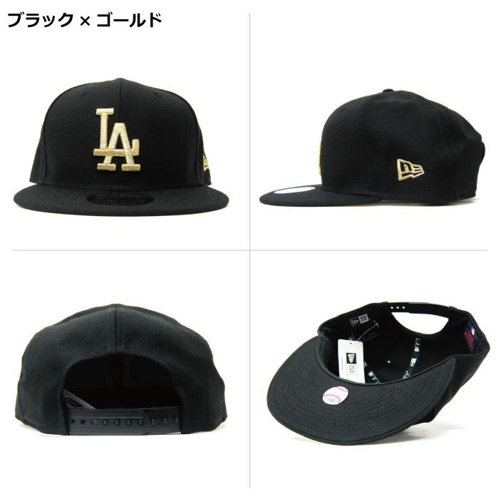 143d95c6 ... New gills cap cap NEW ERA SNAPBACK CAP 9FIFTY LA new error LOS ANGELES  DODGERS dance ...