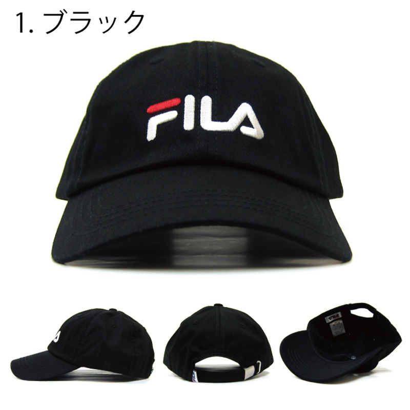 9e21521f19a It is business FILA low cap Fila hat sports adjustable size cap gym  marathon tennis training athletic meet 90 s men gap Dis dance clothes  couple every day ...