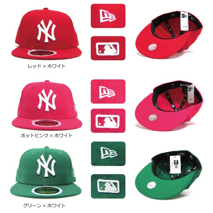 ... New era kids caps 59FIFTY children s NEW ERA CAP NY FITTED Yankees new  era NEWERA children s ... 9b35a0c516f