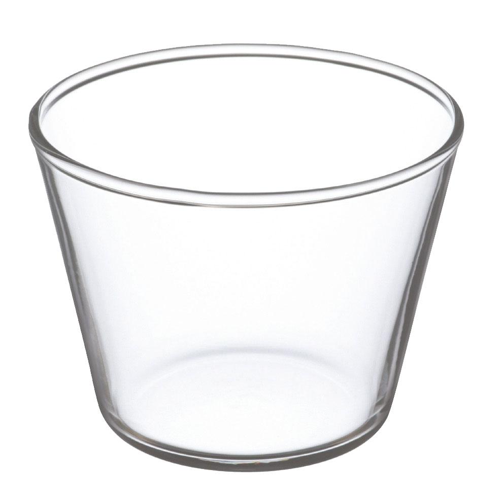 送料無料でお届けします お買得価格です お見逃しなく イワキ iwaki お金を節約 プリンカップ150ml BT905 満水容量240ml