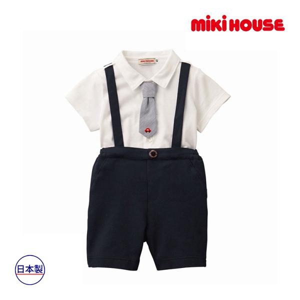 Rerock Party Men/'s Shirt Long Sleeve 6001 White