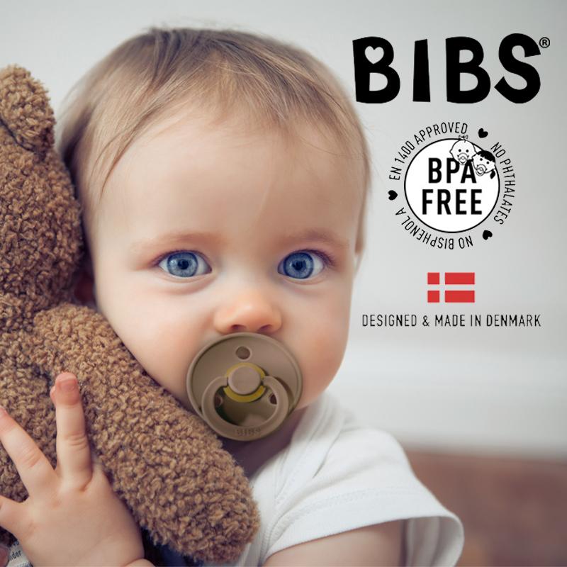 人気のデンマーク製おしゃぶり2個セット 2個セット 正規販売店 BIBS ビブス おしゃぶり 新生児 0~6ヶ月 人気海外一番 6~18ヶ月 ベビーグッズ ベビー (人気激安) シンプル おしゃれ 赤ちゃん 出産祝い 女の子 男の子 北欧