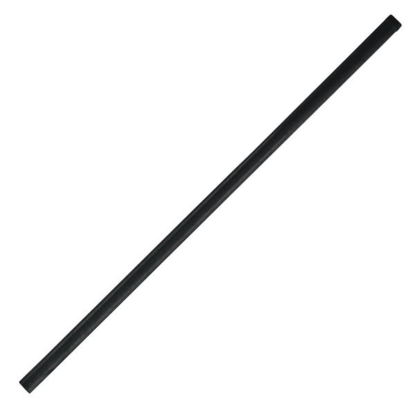 50.8φ カーブミラー用ポール(中型専用) HPS-ポール50.8黒