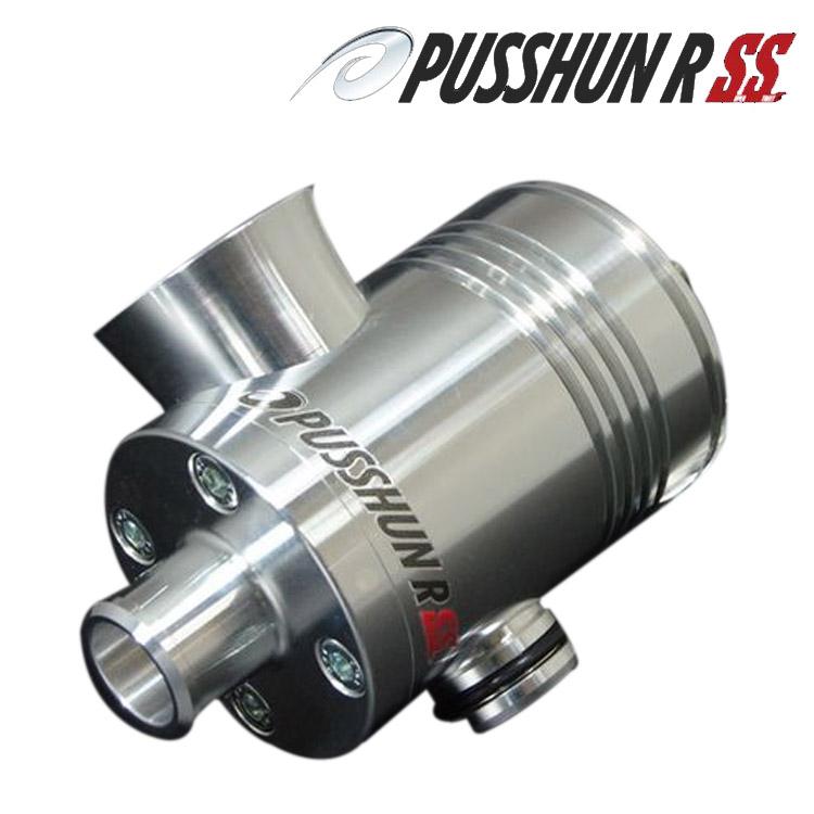 テイクオフ タントカスタム LA600S/LA610S プッシュンR SS 品番:PRS0170 TAKE OFF 配送先条件有り